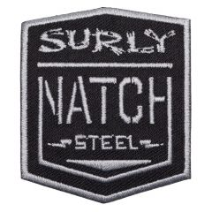 *SURLY* natch patch