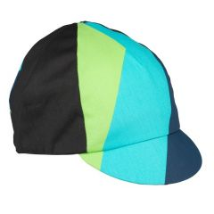 *ALL CITY* interstellar cycling cap