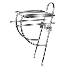*SIM WORKS* potluck carrier (silver)