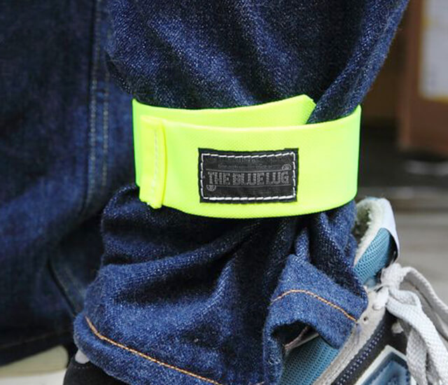 Ankle Band