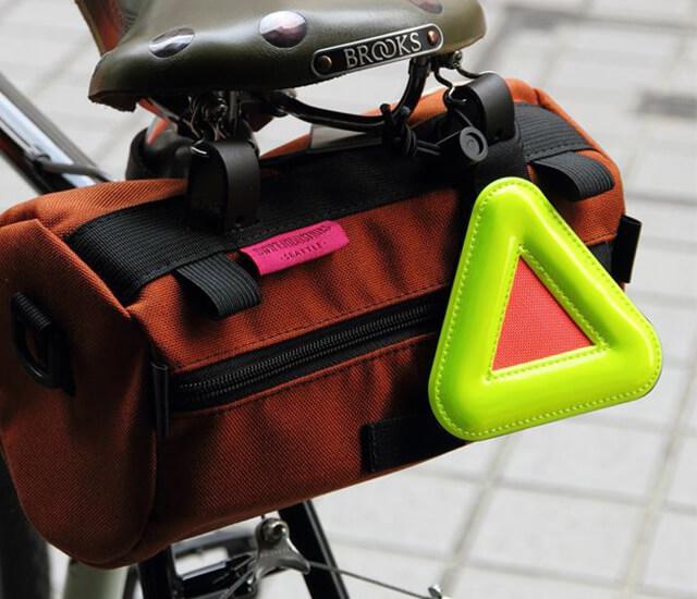 Bike Accessoris