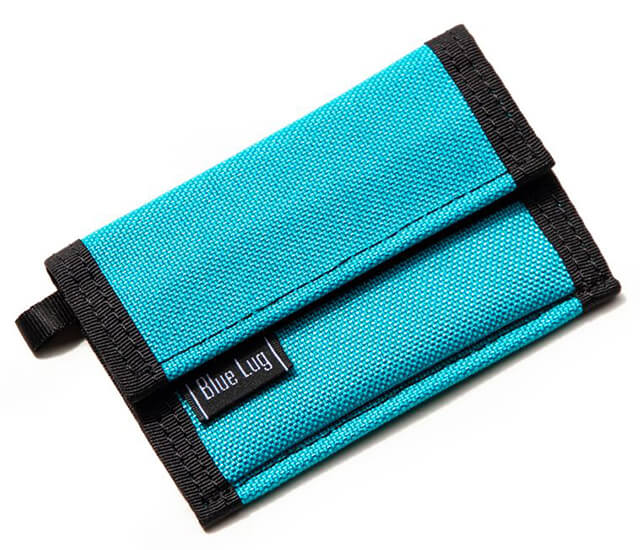 Wallets, Coin Cases