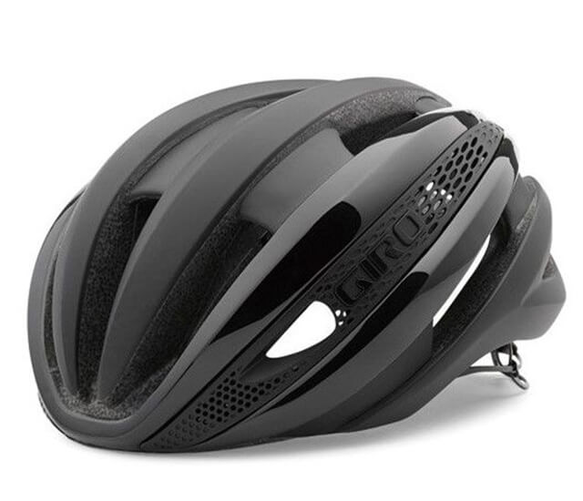 Helmets, Casque